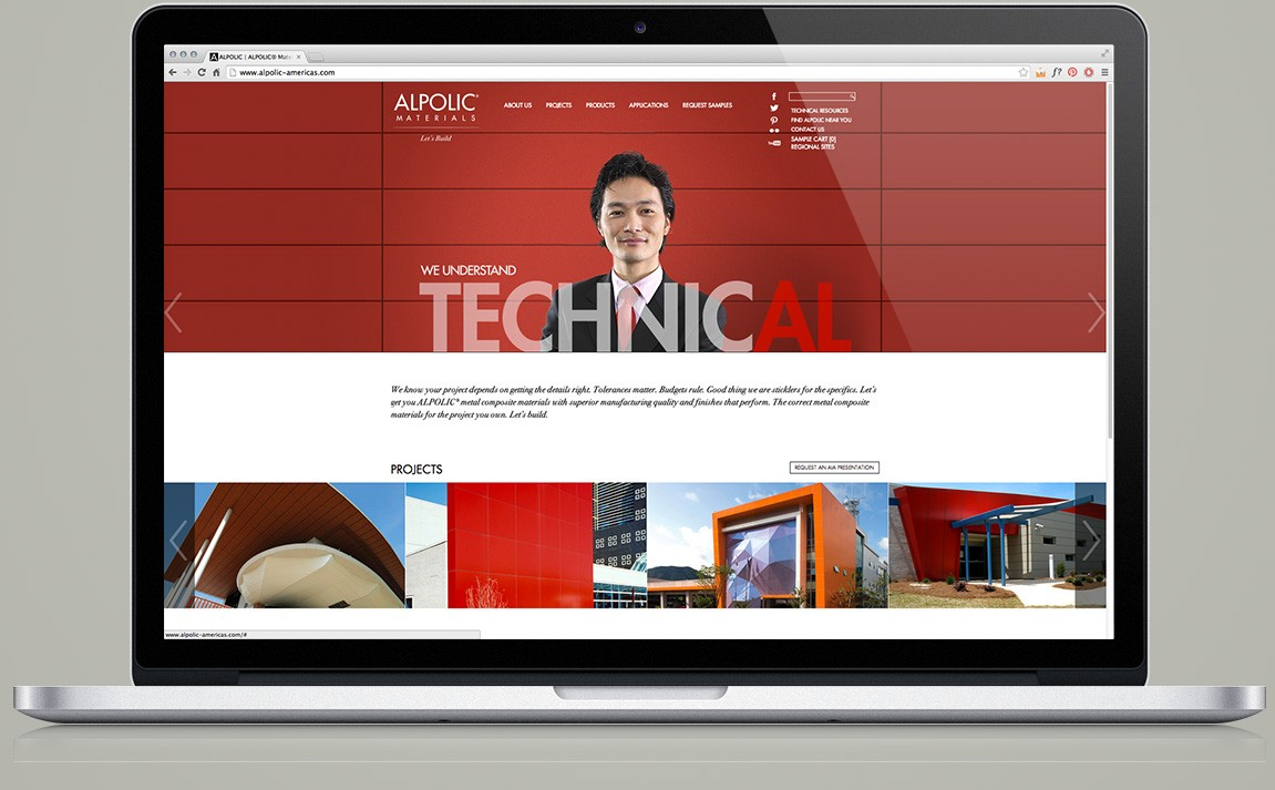 b2b website 2