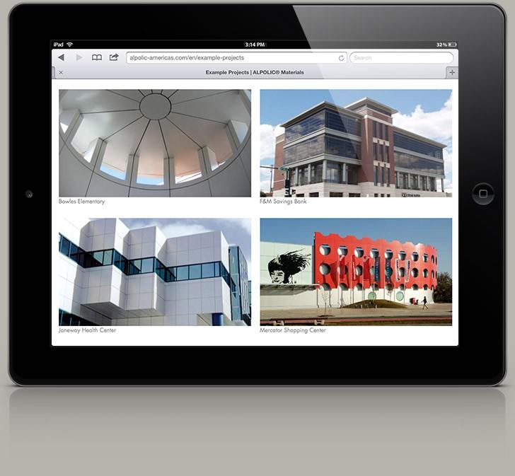 b2b website 3